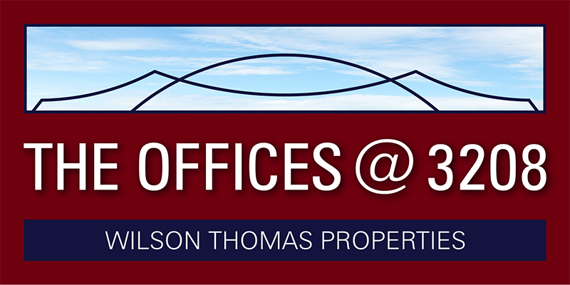 The Offices at 3208 office space for lease
